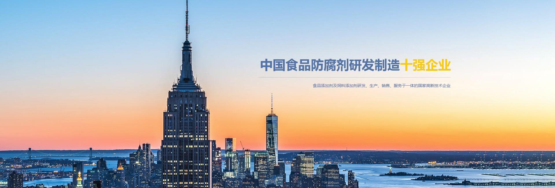 首页banner--中文